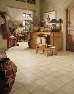 vinyl flooring in lake charles, la